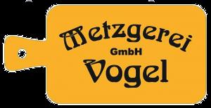 Metzgerei Vogel